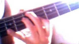 Cigar - 74337 Bass Cover