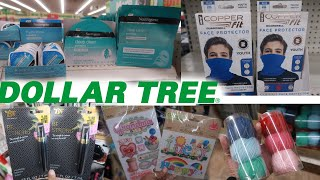 DOLLAR TREE * BROWSE WITH ME