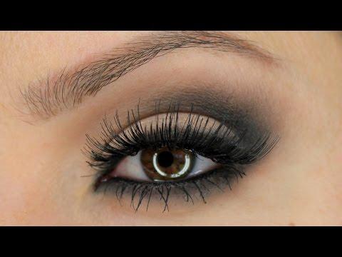 Soft Kohl Eyeliner by zoeva #2