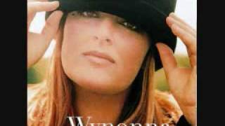 The Wyld Unknown Wynonna