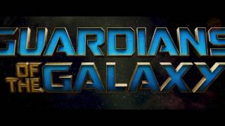 Guardianes De La Galaxia Vol 2  HD Trailer Español 2017