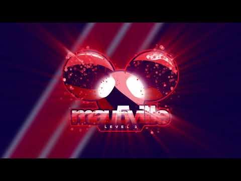 deadmau5 vs Shotty Horroh - Are You Not Afraid  (J.Worra F No Remix)