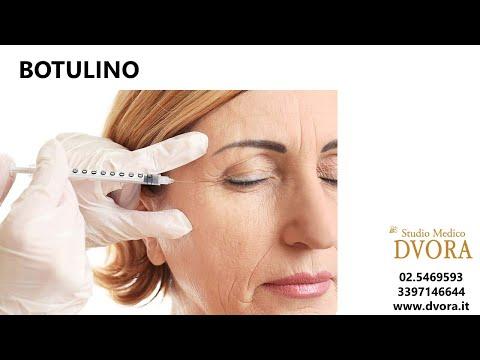 Maschera da bendaggio elastico per la persona