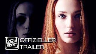 Another Me - Mein zweites Ich Film Trailer