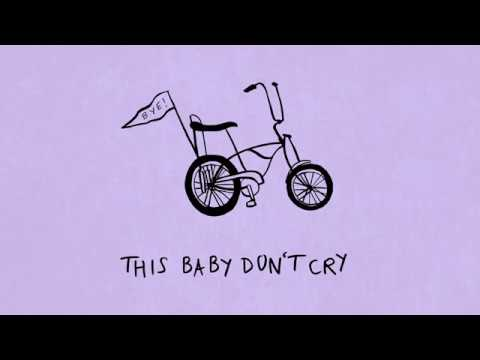 K.Flay - This Baby Don't Cry (Official Audio)