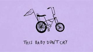 This Baby Don't Cry de K. Flay