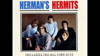 Can't You Hear My Heart Beat? - Herman's Hemits