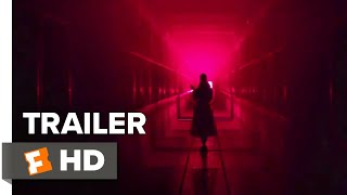 Check out the official Terminal teaser trailer starring Margot Robbie! Let us know what you think in the comments below. ▻ Buy Tickets to Terminal: https://www.fandango.com/terminal-210537/movie-...