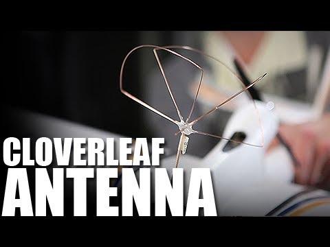 flite-test--cloverleaf-antenna--flite-tip