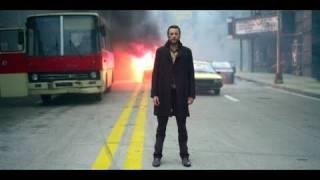 Tutto L'Amore Che Ho - Video Ufficiale