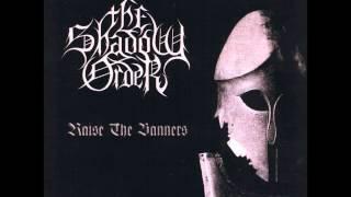 The Shadow Order - Strife For Revenge