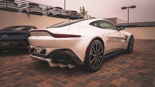 Aston Martin Brand Free Video Search Site Findclip
