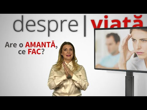 Erecție și ejaculare cu masaj de prostată