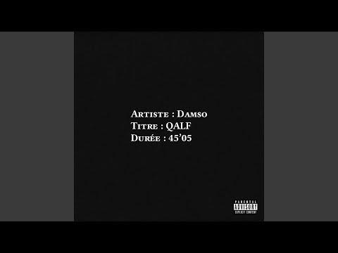THEVIE RADIO (Interlude)