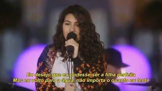 Alessia Cara   How Far I'll Go (TraduçãoLegendado PT BR)