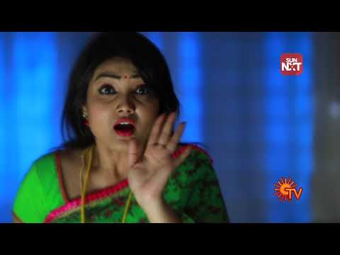 Roja | 25 August 2018 | Sun TV Serial download YouTube video