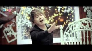 [MV HD] Em Nghĩ Lại Đi - Phương Thiên Hoàng