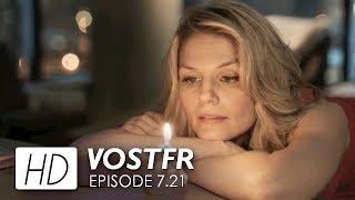 Promo 7x21 (VOSTFR)