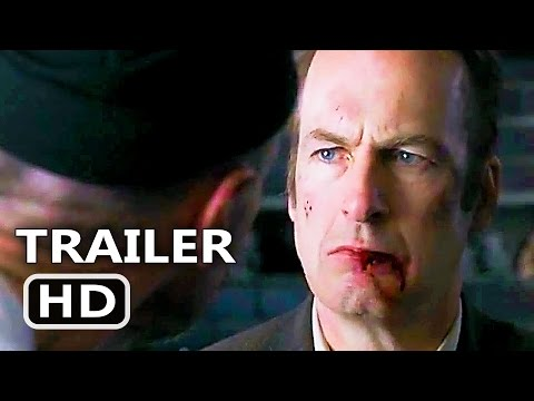 GIRLFRIEND'S DAY Official Trailer (2017) Bob Odenkirk, Netflix Comedy Movie HD