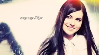 Birgit - New Way to Go (English Version of Estonian Eurovision Entry 2013)