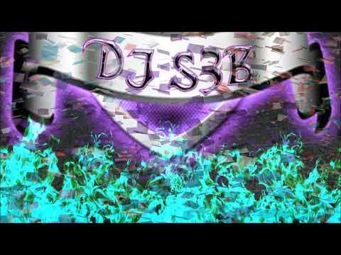 Fuck Right Now - Christopher S ft.  Stephen Davis (DJ S3B Version)