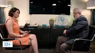 Игорь Коломойский: цена мира на Донбассе