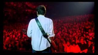 The Cranberries - Promises [Beneath The Skin - Live In Paris]