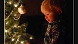 St Philips Boys Choir Christmas songs