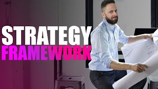 How To Create A Brand Strategy [Proven 14-Step Framework]