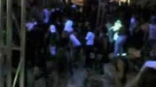 "Baile Tropical - Cedral SP - 20/04/2009 - ""Banda Inox"" & ""DJ Cajá"""