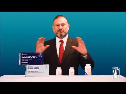 Lecturas de la tabla de azúcar en la sangre en