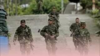 luche como soldado mp3 gratis
