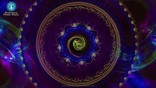 """""""The God Particle"""" Angelic Lucid Dreaming Music - Beautiful, Peaceful Music for Sleep"""