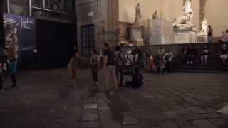 Firenze Jazz