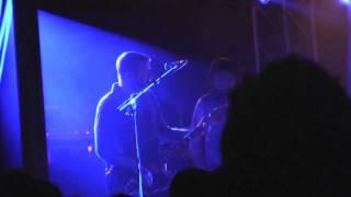 Alexisonfire - Grey