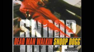 Snoop Dogg - Change Gonna Come