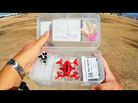ldarc-kingkong-tiny-6x-advanced-combo-micro-whoop-fpv-drone-flight-test-review