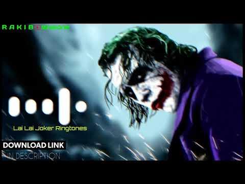 Lai Lai Lai Remix Rington Download Link Rakib Ringtone Ft Ringtones Guru Download Free Www Ringmobi Com