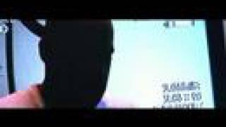 Falsalarma - Hazte el muerto