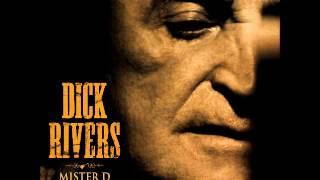 Dick Rivers Nice baie des anges