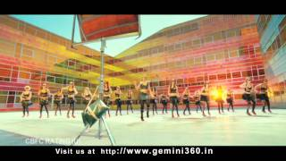 Askku Laska (song promo) - Nanban