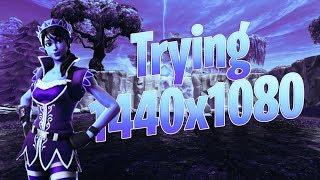 1440x1080 fortnite - मुफ्त ऑनलाइन वीडियो