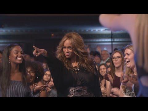 America's Got Talent Season 12 (Promo)