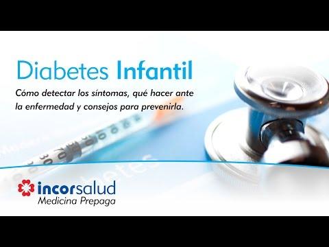 Diabetes imagen patoanatómico