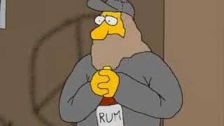 Rumštajn - Rum