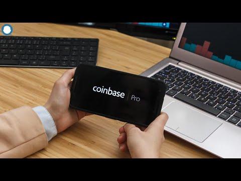 Satoshi la bitcoin