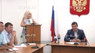 Повышать проезд в маршрутках в Новокузнецке не будут
