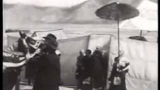 Tibet 1938 Filmed By Nazis