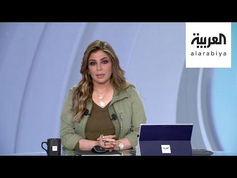 العرب اليوم - شاهد: كواليس وداع ميسي لـ