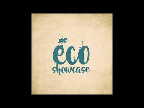 Ara students take a stand at Eco showcase 2018